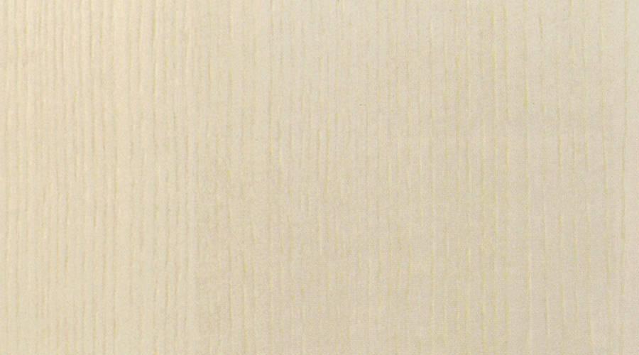 COD02 Frassino Sbiancato