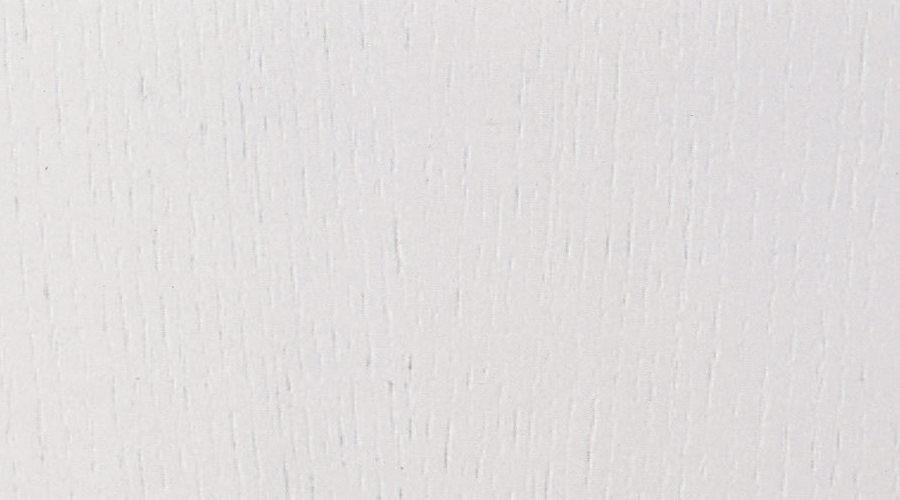 COD09 Bianco a poro aperto o poro chiuso